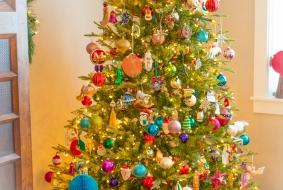 Christmas Decor-10