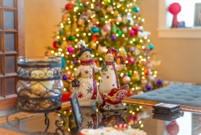 Christmas Decor-4